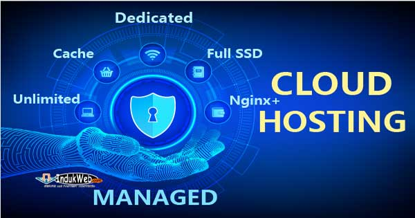 Layanan SSD Cloud hosting dan kelebihannya